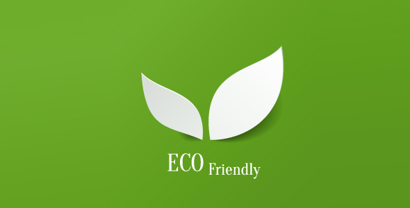 eco friendly fur