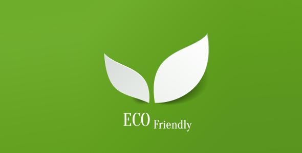 Why Fur is ECO Friendly